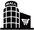 Bácsszőlős bevásárlóközpontok plaza plázák Bácsszőlősi bevásárlóközpontok plaza plázák Bácsszőlősi bevásárlóközpontok plaza plázák