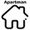 Alsógagy kiadó apartman apartmanok árak foglalás Alsógagyi kiadó apartman apartmanok árak foglalás Alsógagyi kiadó apartman apartmanok árak foglalás