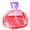 Bácsszőlős illatszerbolt drogéria üzlet áruház Bácsszőlősi illatszerboltok drogéria üzlet áruház Bácsszőlősi illatszerbolt drogéria üzlet áruház