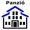 Alsógagy panzió panziók árak szobafoglalás Alsógagyi panzió panziók árak szobafoglalás Alsógagyi panzió panziók árak szobafoglalás
