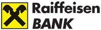Raiffesisen bank bankfiókok bankfiók kereso országosan települések szerint Raiffesisen fiók Raiffesisen fiókok