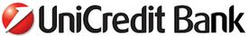 Unicredit bank bankfiókok bankfiók kereso országosan települések szerint Unicredit  fiók Unicredit fiókok