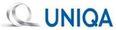 Ambrózfalva Uniqa biztosító fiók iroda ügyfélszolgálat biztosítási díjak Ambrózfalvai Uniqa biztosító fiók iroda ügyfélszolgálat biztosítási díjak